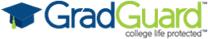 Oxford, Ohio Renters Insurance